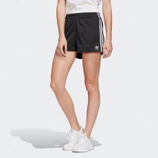 ADIDAS ORIGINALS 3-Stripes Short FM2610