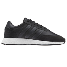ADIDAS ORIGINALS adidas Iniki Runner I 5923 Carbon