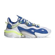 ADIDAS ORIGINALS adidas Torsion X férfi cipő
