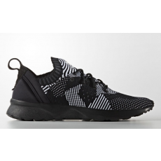 ADIDAS ORIGINALS adidas ZX Flux ADV Virtue Primeknit