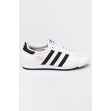 ADIDAS ORIGINALS - Cipő Dragon - fehér - 893247-fehér