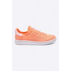 ADIDAS ORIGINALS Női cipő vásárlás  5 – és más Női cipők – Olcsóbbat.hu 089e5e0839