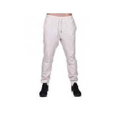 ADIDAS ORIGINALS Curated Q3 Pant [méret: L]