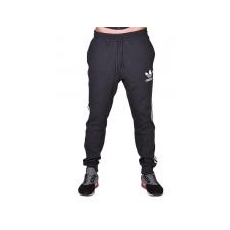 ADIDAS ORIGINALS Curated Q3 Pant [méret: XL]