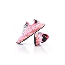 ADIDAS ORIGINALS Deerupt Runner W [méret: 37,3]