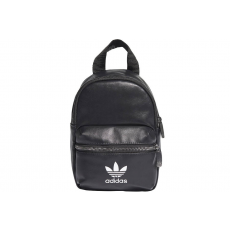 Adidas Originals Mini Backpack ED5882