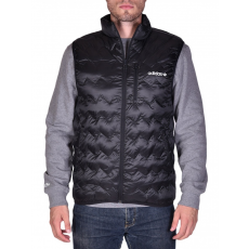 ADIDAS ORIGINALS SERRATED VEST Mellény