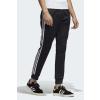 Adidas Originals Sst Tp férfi Melegítőnadrág