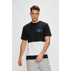 ADIDAS ORIGINALS - T-shirt - fekete - 1356720-fekete