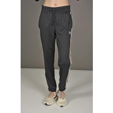 ADIDAS ORIGINALS TIGHTS TONAL Jogging alsó