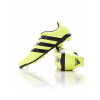 Adidas PERFORMANCE ACE 16.4 FxG J Foci cipő