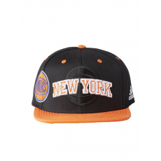 Adidas PERFORMANCE CAP KNICKS Baseball sapka