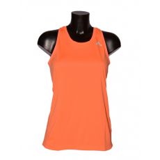 Adidas PERFORMANCE CLIMACHILL TANK Fitness Top