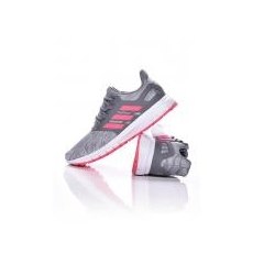 Adidas PERFORMANCE Energy Cloud 2 W [méret: 36,6]