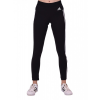 Adidas PERFORMANCE ESS 3S TIGHT Jogging alsó