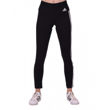 Adidas PERFORMANCE ESS 3S TIGHT Jogging alsó női nadrág
