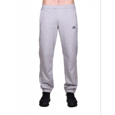 Adidas PERFORMANCE ESS PANT CH FT Jogging alsó