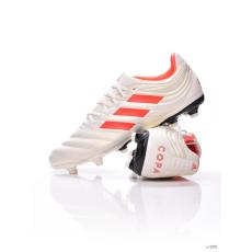 Adidas PERFORMANCE Férfi Foci cipö COPA 19.3 FG