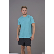 Adidas PERFORMANCE Férfi RUNNING T SHIRT SUPERNOVA TEE