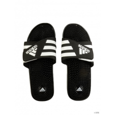 Adidas PERFORMANCE Férfi Strandpapucs ADISSAGE