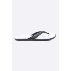 Adidas PERFORMANCE - Flip-flop - fekete - 1169436-fekete