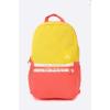 Adidas PERFORMANCE - Gyerek hátizsák - sárga