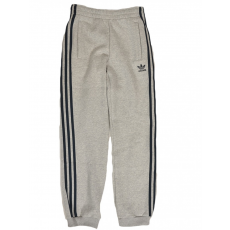 Adidas PERFORMANCE J CJ HFL P Jogging alsó