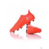 Adidas PERFORMANCE Kamasz fiú Foci cipö X 16.3 FG J