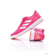 Adidas PERFORMANCE Kamasz lány Utcai cipö AltaSport K