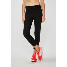 Adidas PERFORMANCE - Legging - fekete - 1379074-fekete
