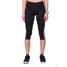 Adidas PERFORMANCE Női Fitness nadrág D2M 3S3/4TIGH