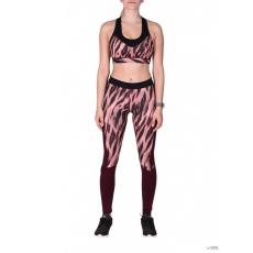 Adidas PERFORMANCE Női Fitness nadrág TF LT PR1