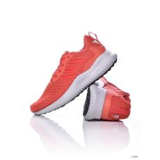 Adidas PERFORMANCE Női Futó cipö Alphabounce rc w