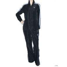 Adidas PERFORMANCE Női Jogging set Essentials 3S Woven Suit