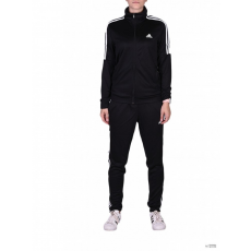 Adidas PERFORMANCE Női Jogging set TIRO TS