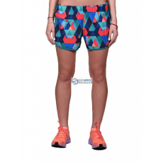 Adidas PERFORMANCE Női RUNNING SHORT M10 Q1 SHORT (W