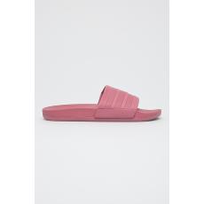 Adidas PERFORMANCE - Papucs - rózsaszín - 1334934-rózsaszín
