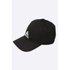 Adidas PERFORMANCE - Sapka - fekete - 892360-fekete