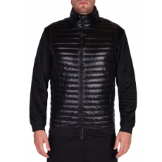 Adidas PERFORMANCE SL DOWN VEST    BLACK Mellény