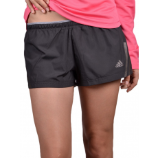 Adidas PERFORMANCE SN GLIDE SHO W RUNNING SHORT