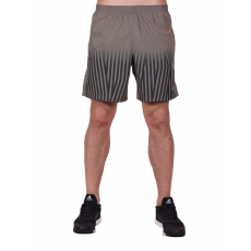 Adidas PERFORMANCE SN SHO Q2 PRT M RUNNING SHORT