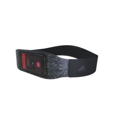 Adidas Performance Sport univerzális övtok, 5.5' Fekete laptop kellék