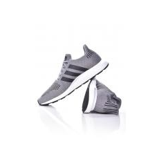 Adidas PERFORMANCE Swift Run [méret: 42]