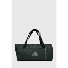 Adidas PERFORMANCE - Táska - fekete - 1346357-fekete