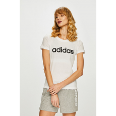 Adidas PERFORMANCE - Top - fehér - 1512706-fehér