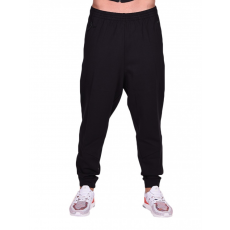 Adidas PERFORMANCE ZNE PANT      BLACK Jogging alsó