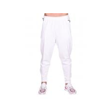 Adidas PERFORMANCE Zne Pant            White [méret: XL]