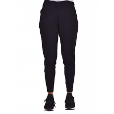 Adidas PERFORMANCE ZNE STRIKE PANT Jogging alsó
