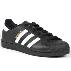 Adidas Superstar Foundation K