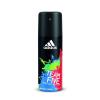 Adidas Team Five Special Edition dezodor 150 ml férfiaknak